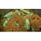 Фото Вкуснейший корейский салат на зиму