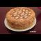 """Фото Необычно нежный торт """"Афганский наполеон"""" !"""