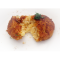 Фото Котлетки Буше из картофеля и сыра