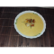 Фото Нежный крем-суп