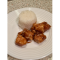 Фото Липкая китайская курица