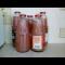 Фото Домашний яблочный сок
