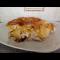 Фото Запеканка из картофеля и куриного филе