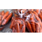 Фото Хранение моркови