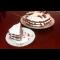 Фото Шоколадный торт Вупи пай