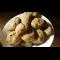 Фото Печенье гречнево-овсяное