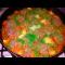 Фото Тефтели в овощном соусе