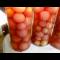 Фото Пряный виноград