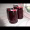 Фото Свекольный сок на зиму
