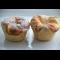 Фото Итальянские пирожные Соффиони