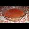 Фото Овощной крем-суп для диабетиков