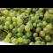 Фото Изюм из винограда в домашних условиях