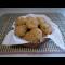 Фото Овсяно- тыквенное печенье
