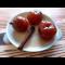 Фото Варенье из осенних крымских яблок Джерамини