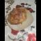 Фото Запеченое мясо с гвоздикой