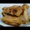 Фото Куриные бедра с горчицей