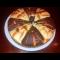 """Фото Вкусные мексиканские сдобные булочки """"Кончас"""""""