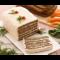 Фото Хлебный торт