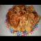 Фото Нежные оладьи с цитрусовым ароматом
