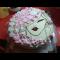 """Фото Безе """"меренги"""" для оформления торта для девушки"""