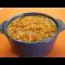 Фото Жгучий остро-сладкий соус