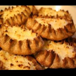 Калитки – кулинарный рецепт