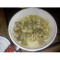 Фото Жаренное сало с луком