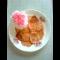 Фото Оладьи картофельно-морковные на сгущенке