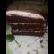Фото Шоколадный бисквит как у Энди шефа