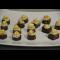 """Фото Корпусные шоколадные конфеты """"Ассорти"""""""
