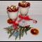 """Фото Норвежский рождественский десерт """"Riskrem"""""""
