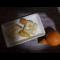 """Фото """"Кокосово - апельсиновый пирог"""""""