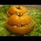 Фото Фаршированные помидоры в духовке