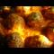 Фото Тефтельки в томатно-сметанном соусе