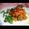 Фото Брокколи с овощами