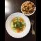 Фото Детский суп