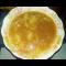 Фото Суп с кабачком, картофелем и рисом