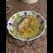 Фото Супчик из лосося