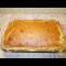 Фото Заливной пирог с картошкой