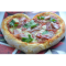 "Фото Пицца ""Pizza Cuore"""