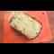 Фото Мясо с картофелем под сыром в духовке