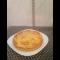 Фото Тарт с колбасой и сыром