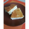 Фото Пирог с картошкой
