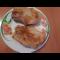Фото Корейка на косточке на сковороде