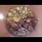 Фото Ребрышки в духовке с картофелем