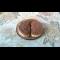 Фото Паста-намазка шоколадно-банановая