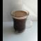 Фото Кофе по-ирански