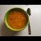 Фото Легкий куриный суп