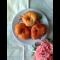 Фото Пончики по-советски
