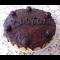 Фото Бостонский торт по Дюкану